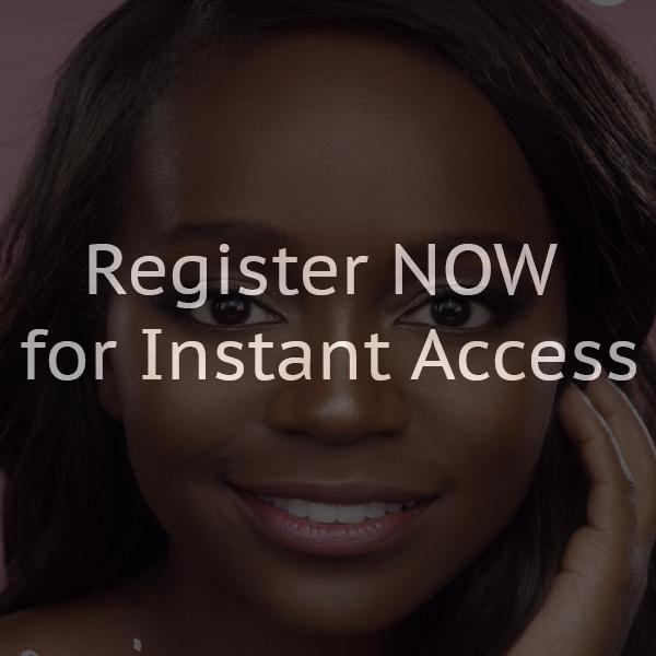 Married women chats no registration