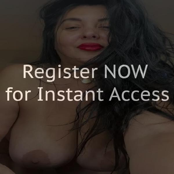 Chat rooms for fat people
