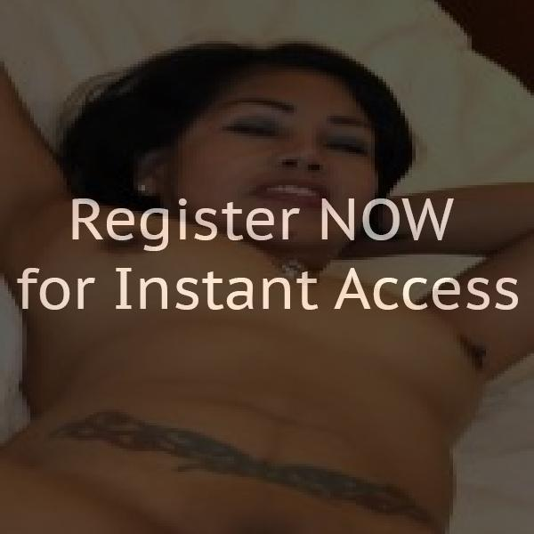 Horny women chat room