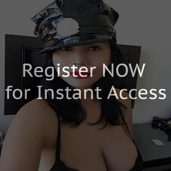 Free internet sex chat