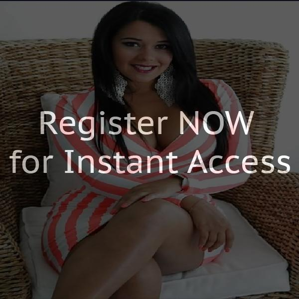 Free online dating and chat