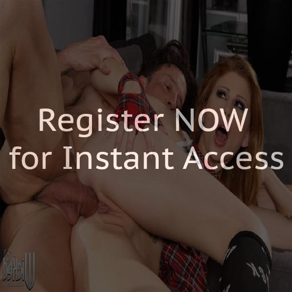Free naughty adult chat in faraj