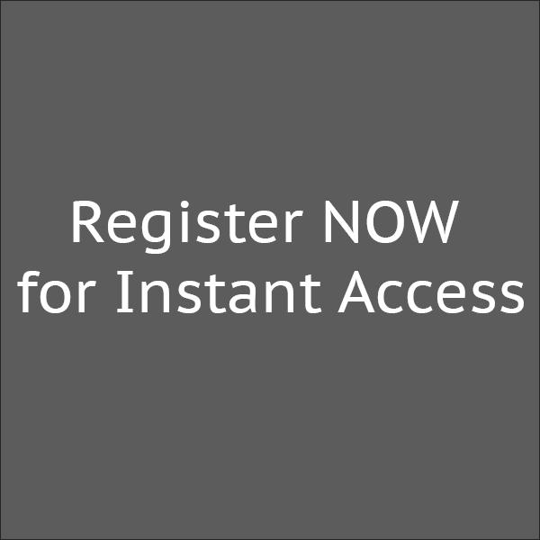 Free adult guest chat mobile