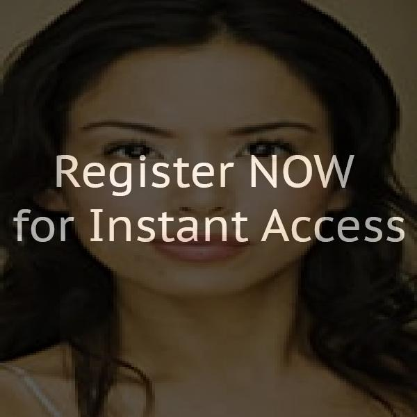 India free chat room without registration