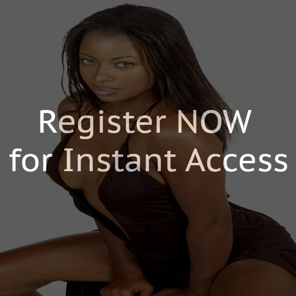 Free xxx chat rooms