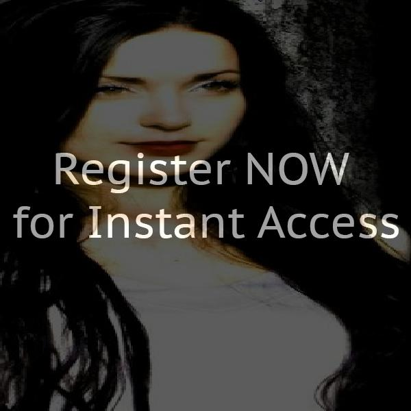 Free shemale chat rooms