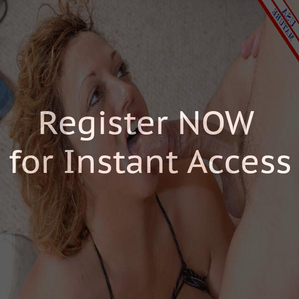 Sex chat free in yidao