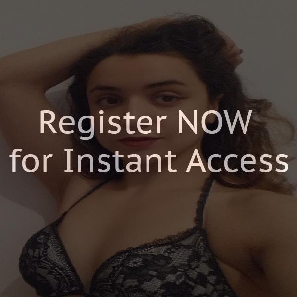 Uncensored sex chat