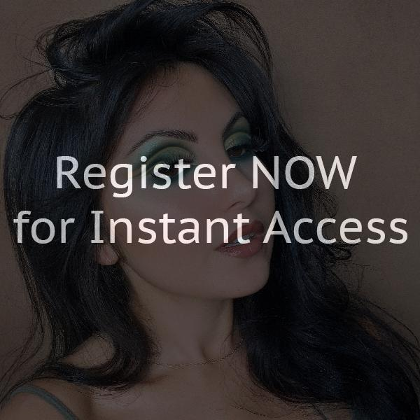 Online lesbian chat rooms