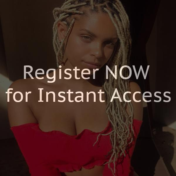 Lonely ladies wanting free online sex chat