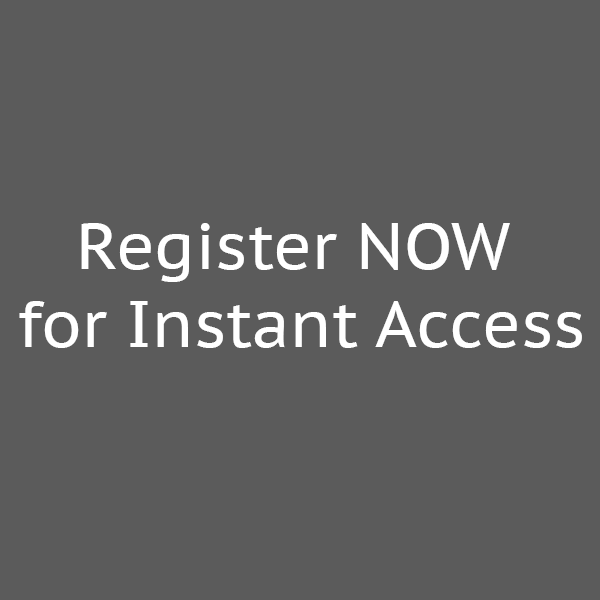 Adult chat free trial