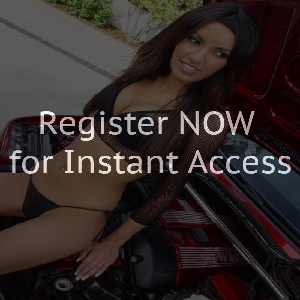 Free uk chat rooms no registration