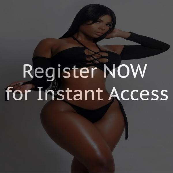 Free sex chat in columbia miss