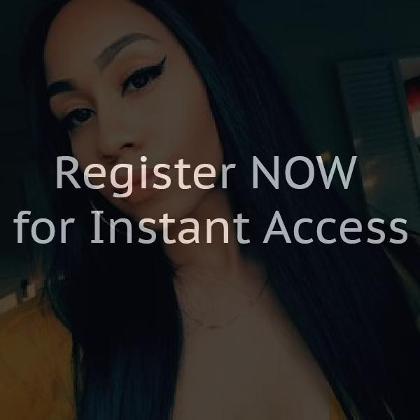 Free phone sex chat fort smith
