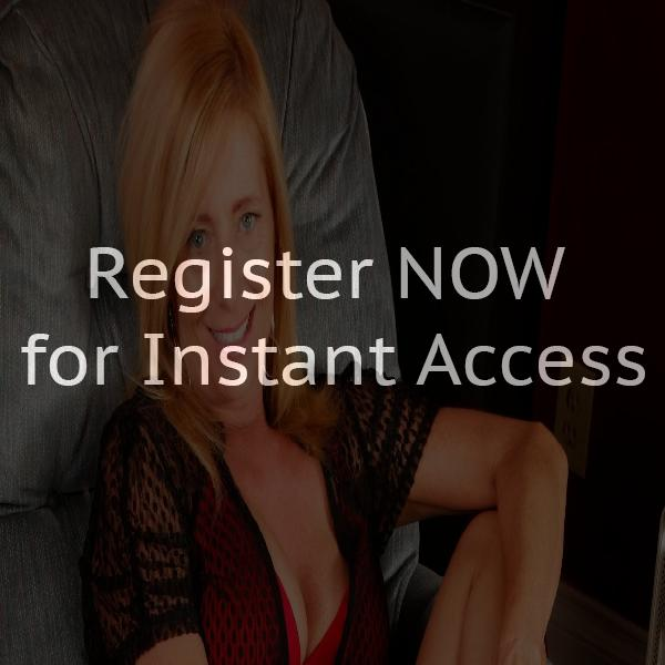 Porn chat rooms