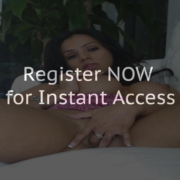 Group sex video chat