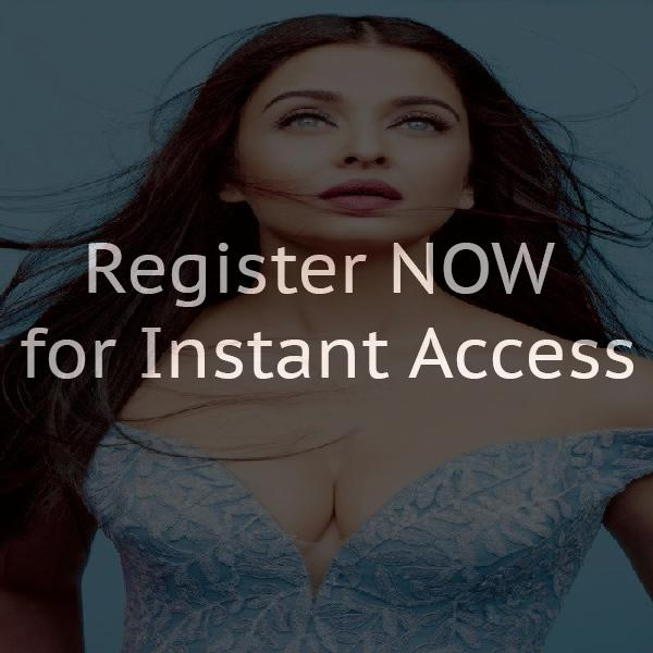 Married women free sex chat 18518