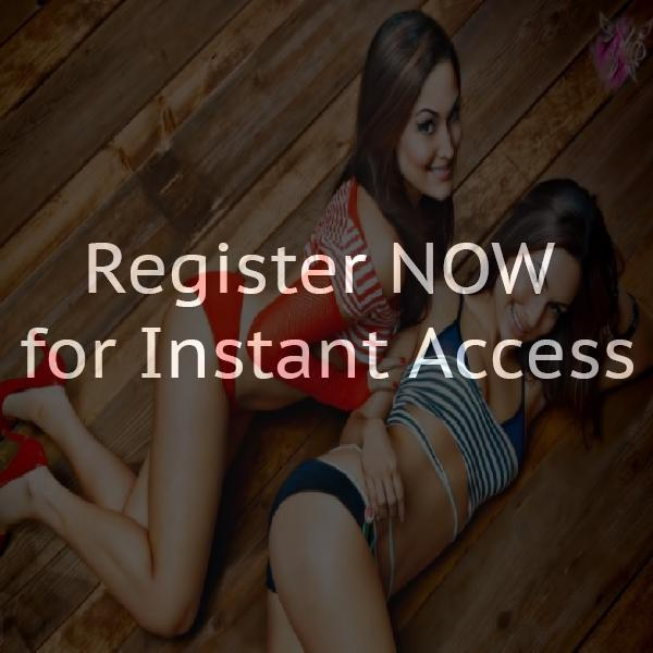Adult live chat rooms