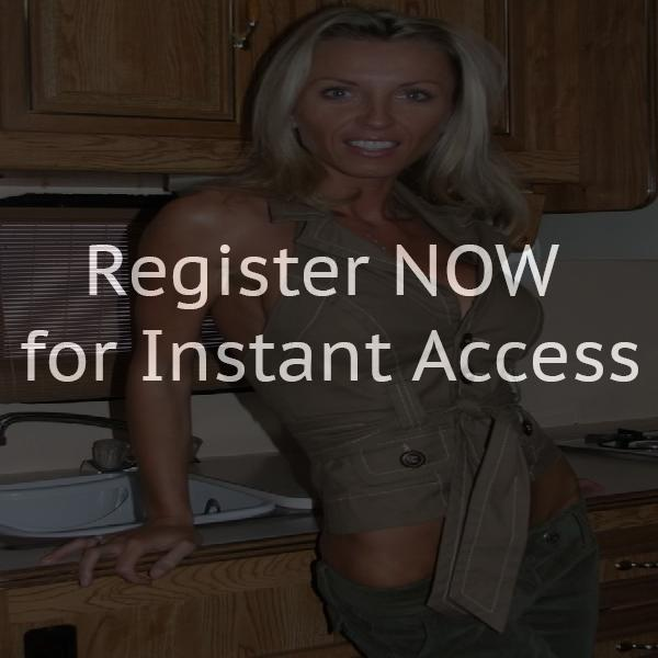 Yahoo adult chat rooms