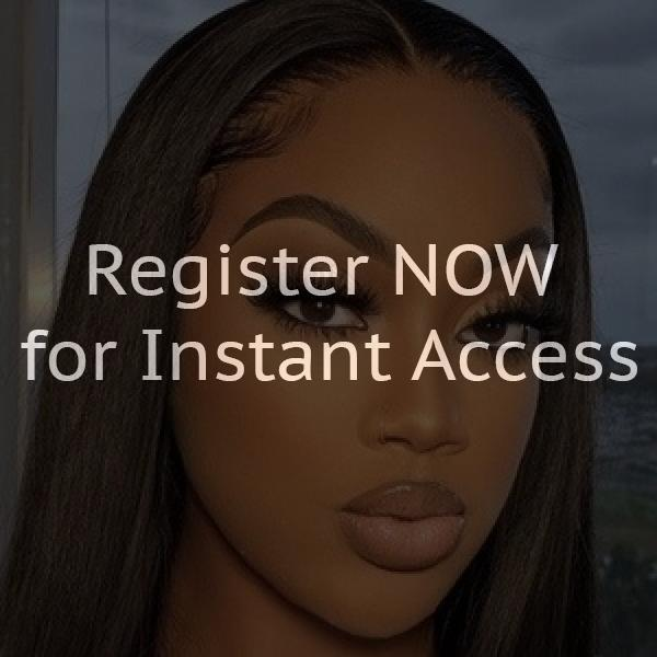 Free enfield black housewives chat