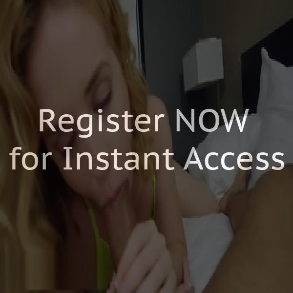 Free one to one sex chat