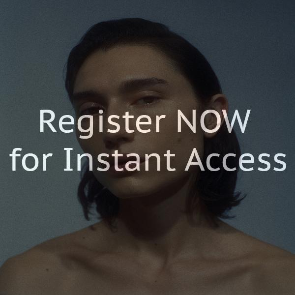 Free hot sex chat