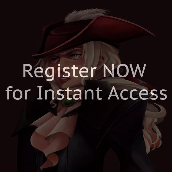 Free bdsm chat rooms in united kingdom